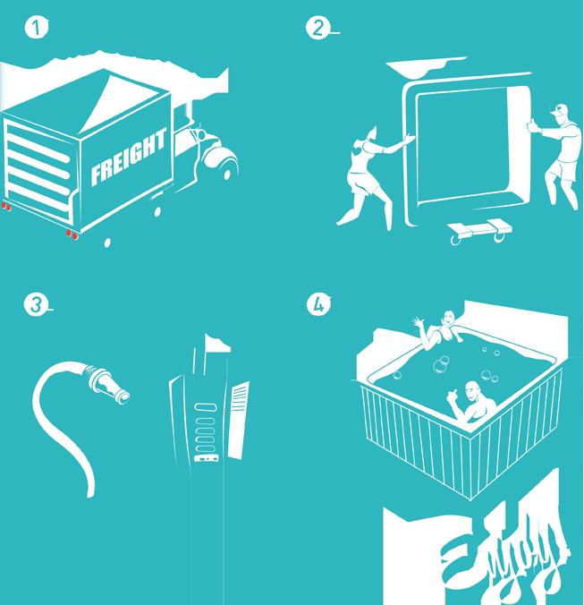 install-guide-diagram