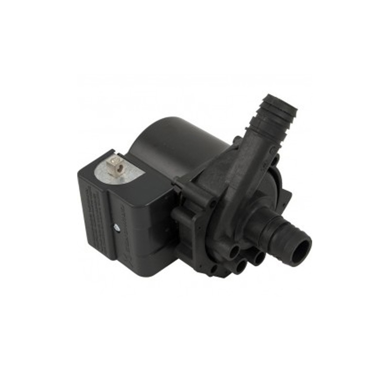 Grundfos Pumps Corp - Grundfos Circ Pump N/S 115V (12-18 GPM), 1in  Barb -  59896291